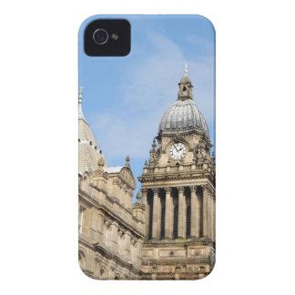 Leeds (Großbritannien) iPhone 4 Hülle