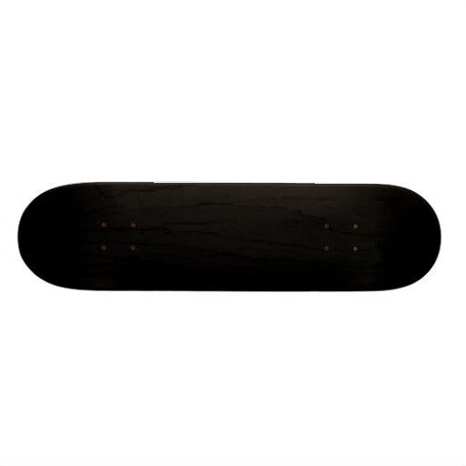 skateboards selbst gestaltbare skateboard deck designs. Black Bedroom Furniture Sets. Home Design Ideas