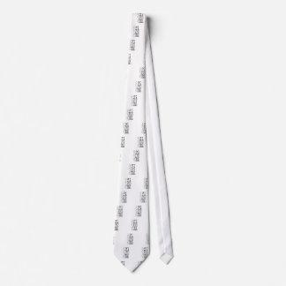 legale modische Typografie 21Twenty eins Krawatte