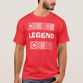 Legende T-Shirt