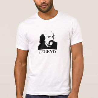 """""""Legenden-"""" T-Stück Lindsay Wilson T-Shirt"""