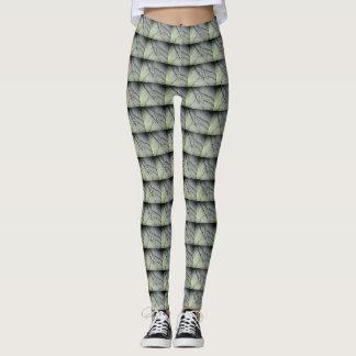 #leggings durch Dal Leggings
