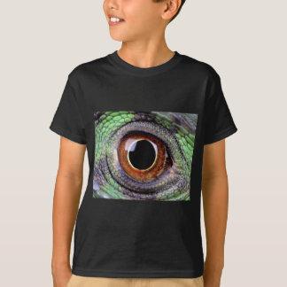 Leguan eye T-Shirt