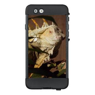 Leguan LifeProof NÜÜD iPhone 6 Hülle