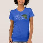 Leguan-Shirt