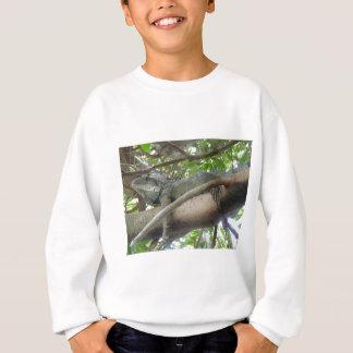 Leguan Sweatshirt