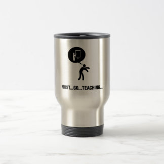 Lehrer Kaffee Tassen