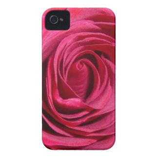Leidenschaft iPhone 4 Cover