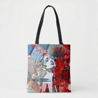 Leidenschafts-Taschen-Tasche Tasche