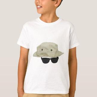 LeisureAttire071709 T-Shirt