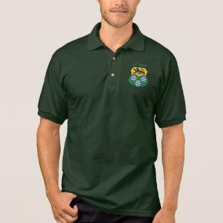Leitrim Polo-Shirt Polo Shirt