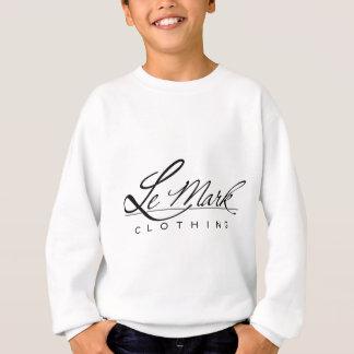 Lemark Kleidungs-Linie Sweatshirt