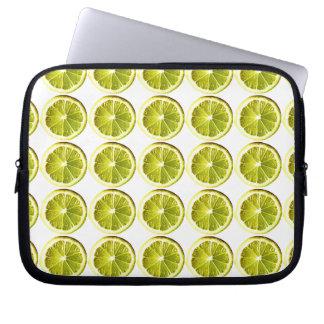Lemon Computer Schutzhüllen