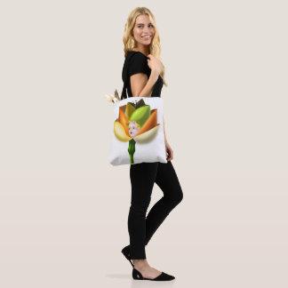 Leni - Taschen-Tasche, Medium Tasche
