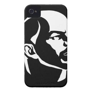 Lenin Case-Mate iPhone 4 Hülle