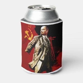Lenin Dosenkühler