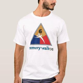 lennon Super6 T-Shirt