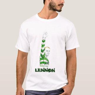 Lennon T - Shirt