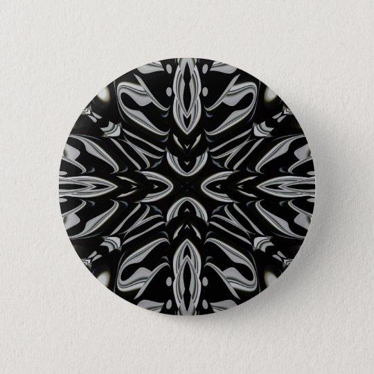 lens illusion runder button 5,7 cm