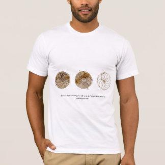 Leonardo da Vinci-Perpetuum mobile T-Shirt