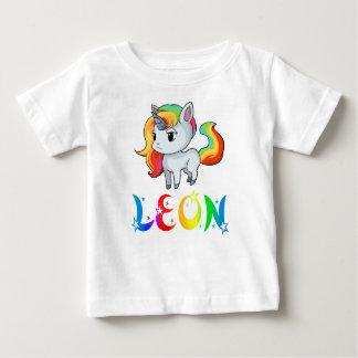 Leonunicorn-Baby-T - Shirt
