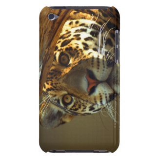 Leopard 2 Case-Mate iPod touch case