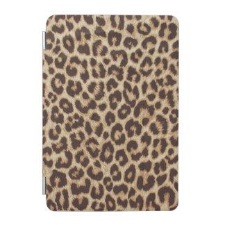 Leopard-Druck iPad Miniabdeckung iPad Mini Hülle