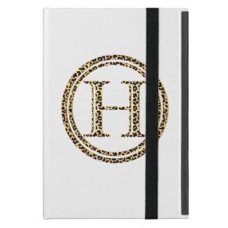 Leopard H Schutzhülle Fürs iPad Mini