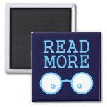 Lesen Sie mehr Magnete