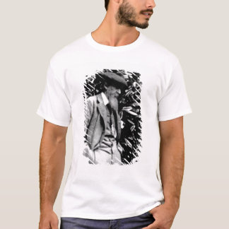 Leslie Stephen, 1900 T-Shirt