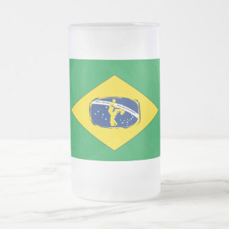 lets dance brazilian zouk mattglas bierglas