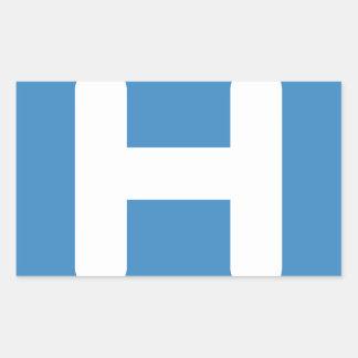 Letter H Emoji Twitter