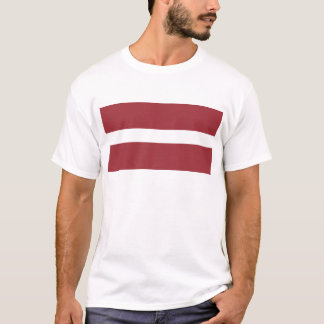 Lettland T-Shirt