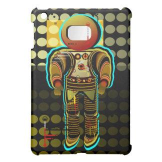 Letzter Astronaut Hüllen Für iPad Mini