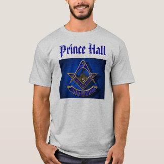 Letzter Hauptprodukte T-Shirt