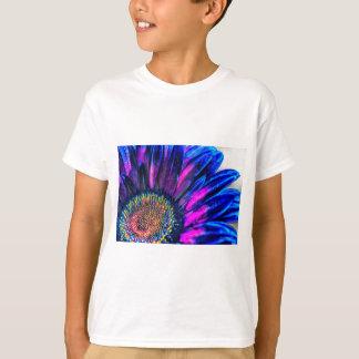 Leuchtende Möglichkeiten T-Shirt