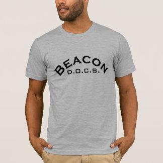 Leuchtfeuer Doc. T-Shirt