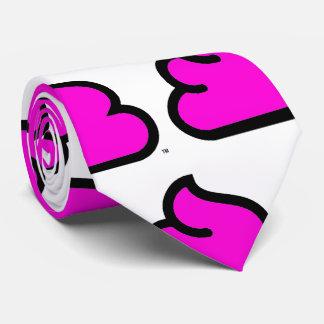 LeuchtstoffS™ Krawatte