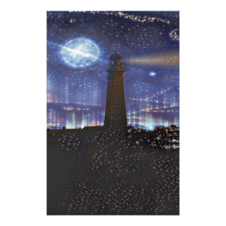 Leuchtturm Briefpapier