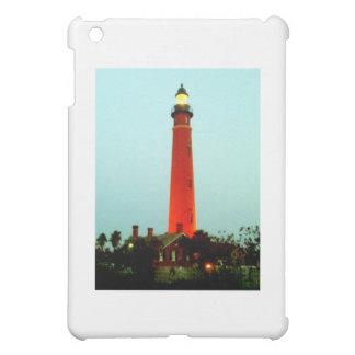 Leuchtturm Daytona die MUSEUM Zazzle Geschenke iPad Mini Hülle