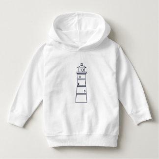 Leuchtturm Hoodie