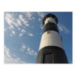 Leuchtturm Postkarten
