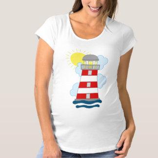 Leuchtturm Shirt