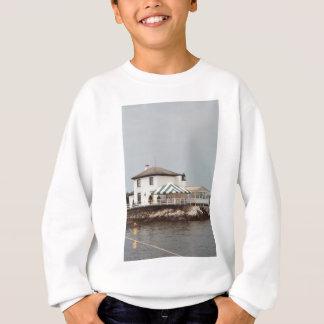 Leuchtturm Sweatshirt