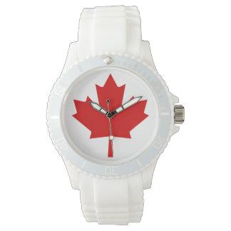 Leuchtturm-Weg die Uhr Kanada-Frauen