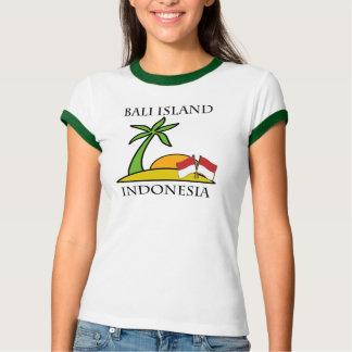Leven Bali Shirt-Frauen #1 T-Shirt