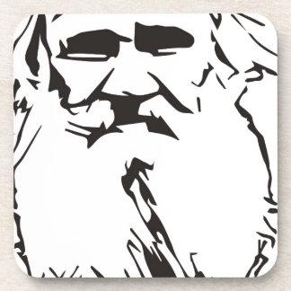 Lew Tolstoi Untersetzer