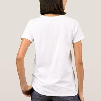 LGBQT+ Aktivisten-Shirt+Beenden Sie das T-Shirt