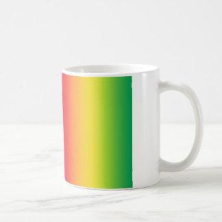 LGBT Sozialbewegungs-Symbol Kaffeetasse