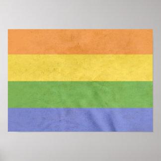 LGBTQI POSTER